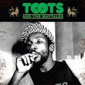 Toots--The-Maytals-Pressure-Drop-530019