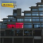 The Streets album artwork