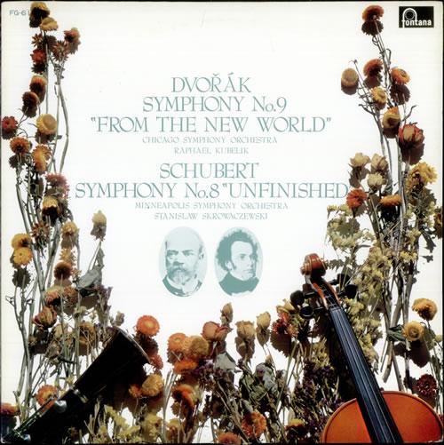 Dvorak-Symphony-No-9-Fro-528453