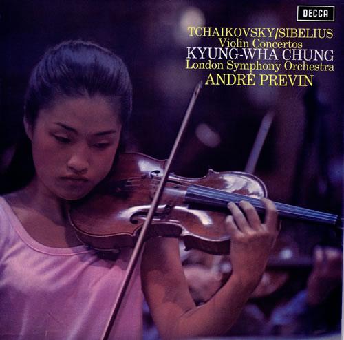 Tchaikovsky-Violin-Concertos-481581