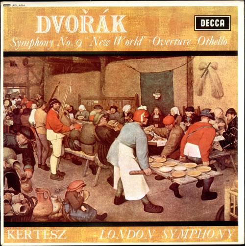 Dvorak-Symphony-No-9-New-530461