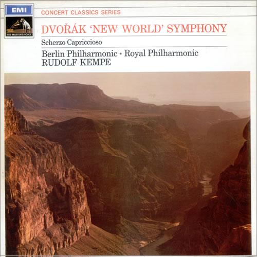 Dvorak-New-World-Symphon-524500