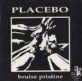 Bruise Pristine