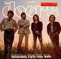 The Doors Waiting For The Sun