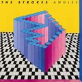 The-Strokes-Angles-531425