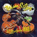 Brian-Setzer-Instru-Mental-531444