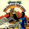 Jimmy-Cliff-The-Harder-They-C-531583
