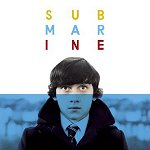 Submarine OST
