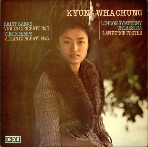 Kyung-Wha-Chung-Saint-Saens-Violi-525375