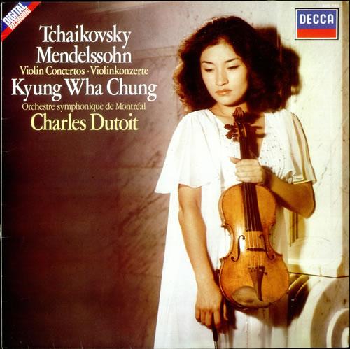 Kyung-Wha-Chung-Tchaikovsky--Mend-526463