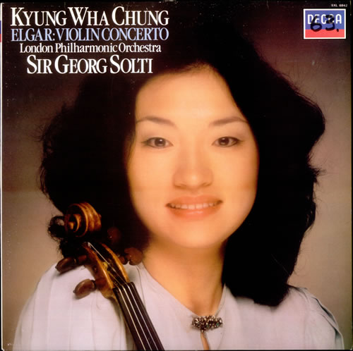 Kyung-Wha-Chung-Elgars-Violin-con-527283