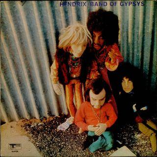 Jimi-Hendrix-Band-Of-Gypsys---105277
