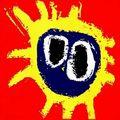 Primal-Scream-Screamadelica-532879