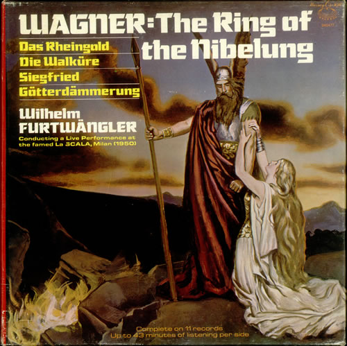 Wagner-The-Ring-of-the-N-534024