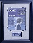 Bob Dylan Post