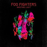 Foo Fighters OUT NOW