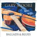 Gary-Moore-Ballads-And-Blues-536013