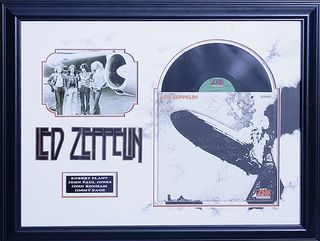 Led-Zeppelin-Led-Zeppelin---Fu-534907
