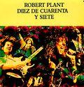 Robert-Plant-Diez-De-Cuarenta-231934