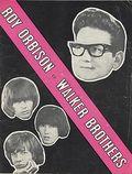 Walker-Brothers-1965-UK-Tour-Prog-372811