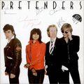 The-Pretenders-Pretenders---Full-159746