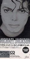 Michael-Jackson-3-Cd-Special-83727