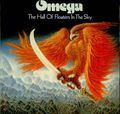 Omega-The-Hall-Of-Float-539436