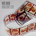 Kate-Bush-Directors-Cut-538746