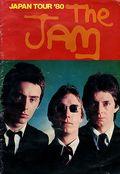 The-Jam-Japan-Tour-80-365782