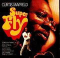 Curtis-Mayfield-Superfly-539878
