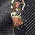 Kylie-Minogue-Slow-266486