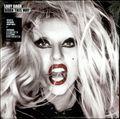 Lady-Gaga-Born-This-Way---S-541675