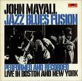 John-Mayall-Jazz-Blues-Fusion-462340