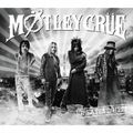 Motley-Crue-Greatest-Hits---D-540826
