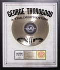 George-Thorogood-Greatest-Hits-30-542110