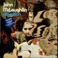 John-McLaughlin-Devotion-543135