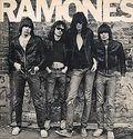 The-Ramones-Ramones-263871