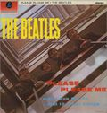 The-Beatles-Please-Please-Me-308865