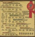 Fairport-Convention-The-History-Of-Fa-340619