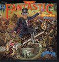 Elton-John-Captain-Fantastic-154189