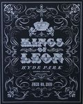 Kings-Of-Leon-Hyde-Park-London-521370