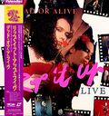 Dead-Or-Alive-Rip-It-Up-Live-229405