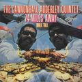 Cannonball-Adderley-74-Miles-Away-543090