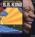 B-B-King-Completely-Well-543177