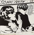 Sonic-Youth-Goo-543185