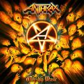 Anthrax-Worship-Music-544188