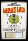Barenaked-Ladies-Rock-Spectacle-328150