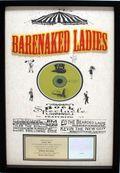 Barenaked-Ladies-Rock-Spectacle-328150