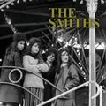 The-Smiths-Complete-545221