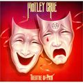 Motley-Crue-Theatre-Of-Pain-545249